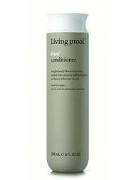 Кондиционеры для волос Living Proof