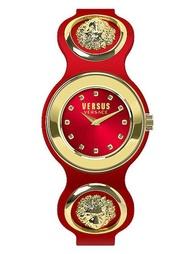Часы наручные VERSUS VERSACE