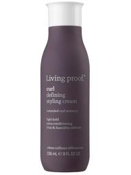 Средства для волос Living Proof