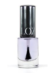 Средства для ногтей YLLOZURE