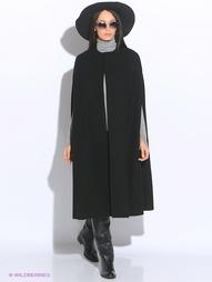 Пальто Colambetta