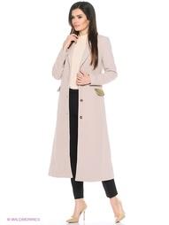Пальто ONLY WAY