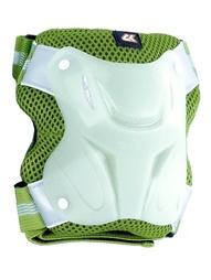 Защита СК Спортивная Коллекция