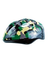Шлемы MAXCITY