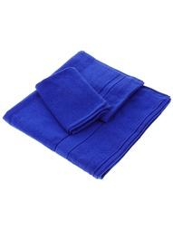 Полотенца банные Aisha