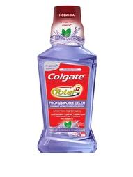 Ополаскиватели для рта COLGATE