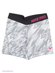 Трусы Nike
