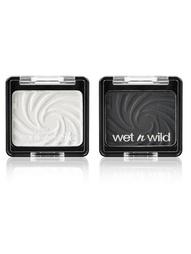 Тени Wet n Wild