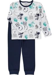 Пижамы NAME IT