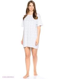 Ночные сорочки Русский Текстиль