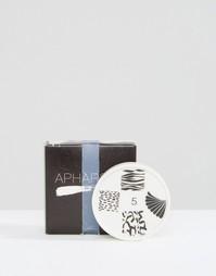 Наклейки на ногти Apharsec - Бесцветный Beauty Extras