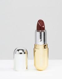 Губная помада с бархатистой матовой текстурой Winky Lux & Marzia - Красный