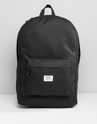 Рюкзак Wesc Chaz - Черный