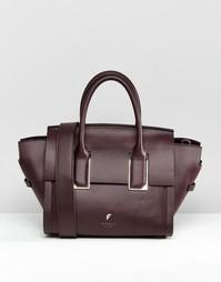 Маленькая сумка‑тоут Fiorelli Hudson - Фиолетовый