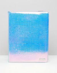 Чехол для iPad Skinnydip Cosmo - Мульти