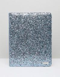 Чехол для iPad с блестками Skinnydip - Мульти
