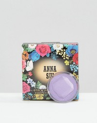 Тени для век и лица Anna Sui Frost Stone - Фиолетовый