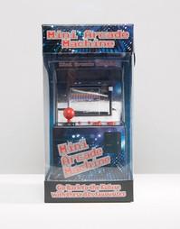 Игра Mini Arcade Machine - Мульти Gifts