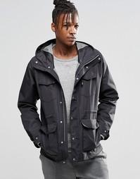 Куртка Original Penguin - Черный