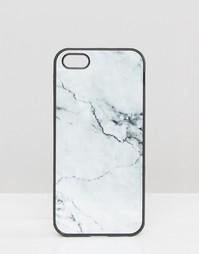 Чехол для iPhone 5/SE Zero Gravity Stoned - Мульти