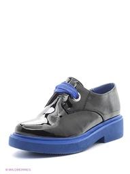 Ботинки Gene