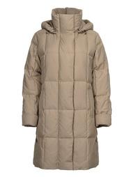 Пальто HAGENSON