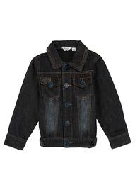 Куртки Born
