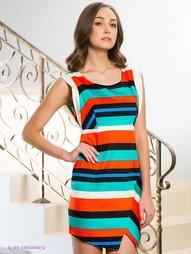 Платья Esley