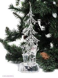 Сувениры Holiday Classics