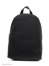 Рюкзаки Calvin Klein