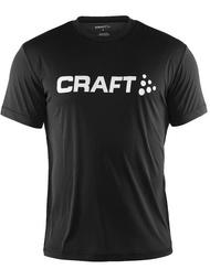 Футболка Craft