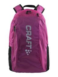 Рюкзаки Craft