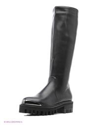 9ed77cd8ee23 Купить женская обувь на резинке в интернет-магазине Lookbuck ...