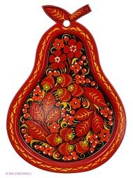 Подставки кухонные Сувенир Сувенирыч