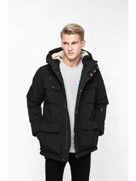 Куртки LOADING