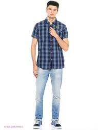 Рубашки RG 512