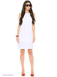 a3edb2ab9a8 Купить женские платья в интернет-магазине Lookbuck