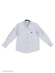 Рубашки Ilgaz kids