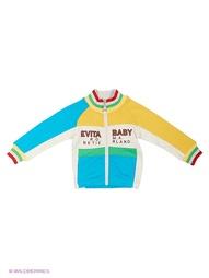 Толстовки Evita Baby