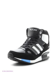 Ботинки Escan