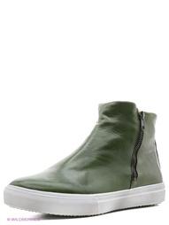 Ботинки Francesco Donni