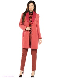 Пальто Yarmina
