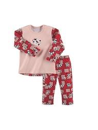 Пижамы Наша Мама