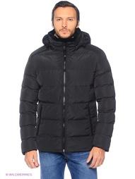 Куртки Snow Guard