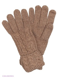 Перчатки J&Elisabeth J&Elisabeth