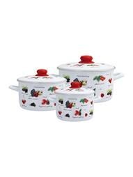 Наборы посуды METROT