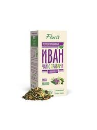 Чай Floris