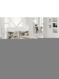 Постельное белье Asteria Home