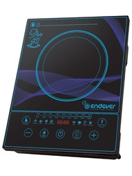 Плиты Endever