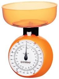 Весы Endever